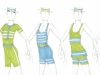 r-42nd-street-costumes