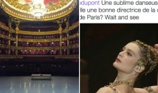 #Ballet&Tweet_060226_home