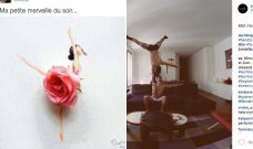 #ballet&tweet_230416_home