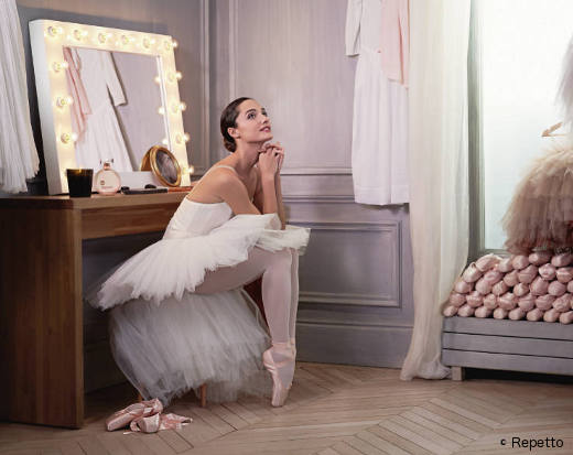 dorothee-gilbert_repetto_2013