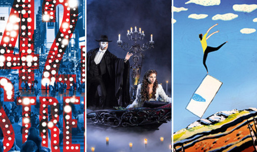 selection-cirque-muscai-16_17
