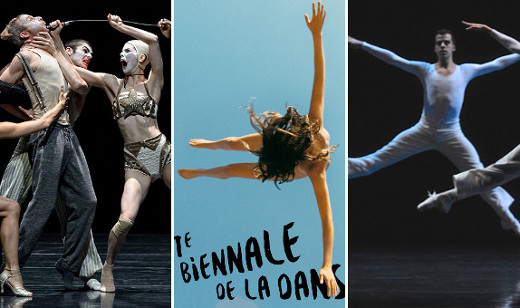 selection-danse-contemporaine-2016-2017