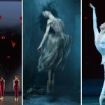 Saison 2016-2017 – La sélection internationale