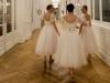 Degas-Danse-09-octobre-2019-29