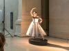 Degas-Danse-09-octobre-2019-4