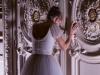 Degas-Danse-09-octobre-2019-44