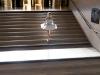 Degas-Danse-09-octobre-2019-67