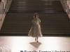 Degas-Danse-09-octobre-2019-8