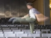 Degas-Danse-09-octobre-2019-9