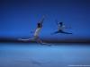 1_demonstrations-2020-école-de-danse-opera-paris-1edivgarcons