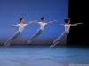 1_demonstrations-2020-école-de-danse-opera-paris-2edivgarçons
