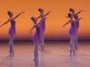 1_demonstrations-2020-école-de-danse-opera-paris-3edivfilles-1