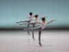 1_demonstrations-2020-école-de-danse-opera-paris-3edivgarçons