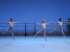 1_demonstrations-2020-école-de-danse-opera-paris-5edivgarcons-1