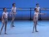 1_demonstrations-2020-école-de-danse-opera-paris-5edivgarcons
