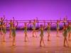 1_demonstrations-2020-école-de-danse-opera-paris-6edivfilles-1