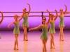 1_demonstrations-2020-école-de-danse-opera-paris-6edivfilles