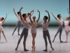 1_demonstrations-2020-école-de-danse-opera-paris-adage-1div-2