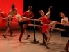 1_demonstrations-2020-école-de-danse-opera-paris-caractere-4ediv