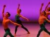 1_demonstrations-2020-école-de-danse-opera-paris-contemporain-2ediv-2