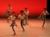 1_demonstrations-2020-école-de-danse-opera-paris-folklore-6ediv-1