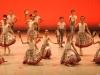1_demonstrations-2020-école-de-danse-opera-paris-folklore-6ediv