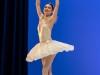 prix-de-lausanne-2020_Evelyn-Robinson-finale-classique