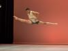 prix-de-lausanne-2020_finale_Austen-Mcdonald_contemporain