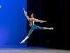prix-de-lausanne-2020_finale_Jackson-Smith-leishman-classique