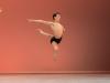 prix-de-lausanne-2020_finale_Jackson-Smith-leishman-contemporain
