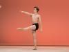prix-de-lausanne-2020_finale_Max-Barker_contemporain