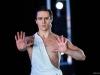 gala-70-ans-enb_Apollo-Francesco-Gabriele-Frola_1