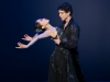 English National Ballet 70th ANNIVERSARY GALA_ London ColiseumStrictly Gershwin; Erina Takahashi, Isaac Hernandez,