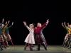 gala-70-ans-enb_Francesca-Velicu-Joseph-Caley-ENBS-La-Sylphide_1