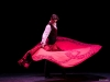English National Ballet 70th ANNIVERSARY GALA_ London ColiseumFarruca_Three-Cornered Hat; Sergio Bernal,