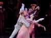 English National Ballet 70th ANNIVERSARY GALA_ London ColiseumRomeo & Juliet; Alison McWhinney, Skyler Martin, Daniel Kraus, Jane Haworth, Dominic Hickie, Laura Hussey,