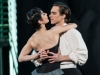 English National Ballet 70th ANNIVERSARY GALA_ London ColiseumCARMEN; Tamara Rojo,Francesco Gabriele Frola,