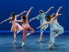 English National Ballet 70th ANNIVERSARY GALA_ London ColiseumOf What's To Come; ENBY,