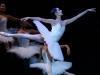 1-Suite-en-blanc-Julie-Charlet-crÇdit-David-Herrero