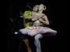 2-Les-Mirages-Davit-Galstyan-Le-Jeune-Homme-et-Alexandra-Surodeeva-La-Femme-crÇdit-David-Herrero