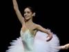 3-Suite-en-blanc-Julie-Charlet-crÇdit-David-Herrero