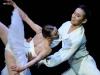 4-Suite-en-blanc-Natalia-de-Froberville-Rouslan-Savdenov-crÇdit-David-Herrero