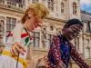 """réouverture du théâtre du chatelet, """"le monde de satie"""" et """"parade"""", paris, 12 et 13 septembre 2019"""
