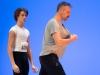 prix-de-lausanne-2020_marco-Masciari-coaching-classique-jour3_1