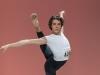 prix-de-lausanne-2020_marco-Masciari-coaching-contemporain-jour2-1