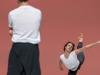 prix-de-lausanne-2020_marco-Masciari-coaching-contemporain-jour2