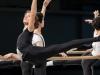 prix-de-lausanne-2020_marco-Masciari-cours-danse-classique-jour0_2