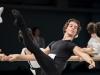 prix-de-lausanne-2020_marco-Masciari-cours-danse-classique-jour0_3