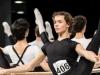 prix-de-lausanne-2020_marco-Masciari-cours-danse-classique-jour0_4