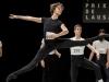 prix-de-lausanne-2020_marco-Masciari-cours-danse-classique-jour0_5